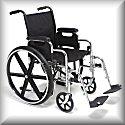 wheelchair rental 125x125